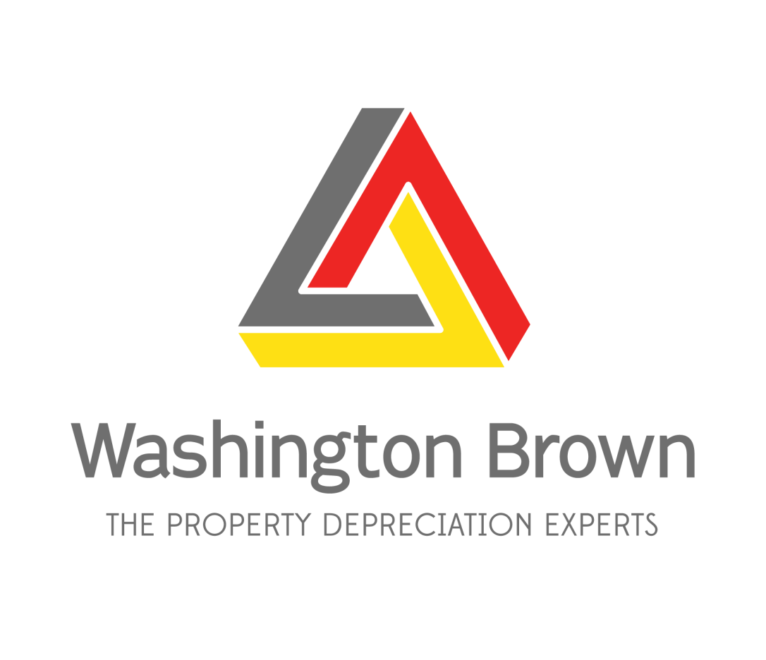 WashingtonBrown_vertical_logo_cmyk